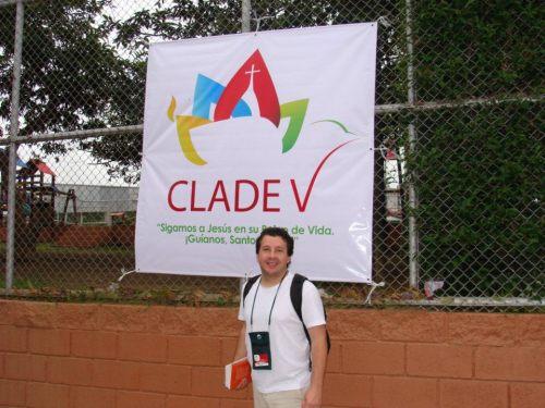 Costa Rica - CLADE V